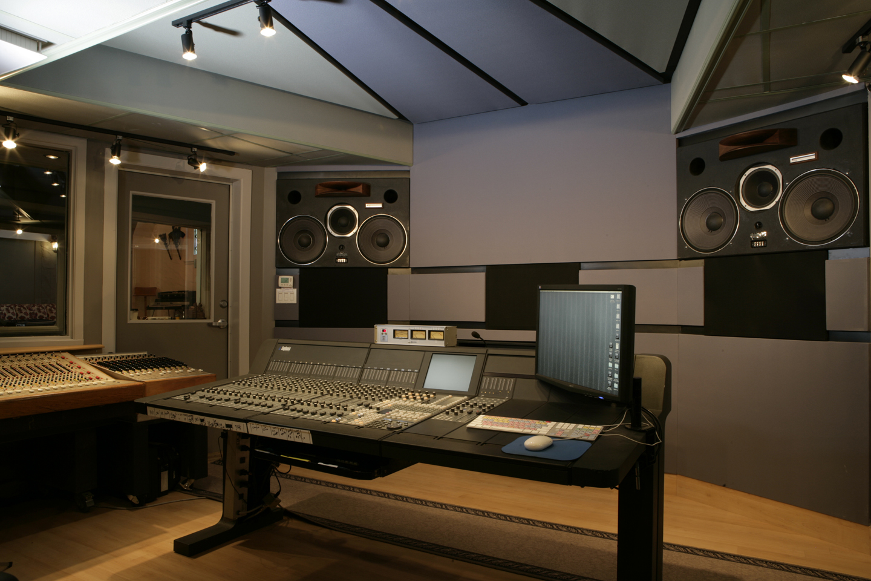 StudioB_A5J9127.jpg