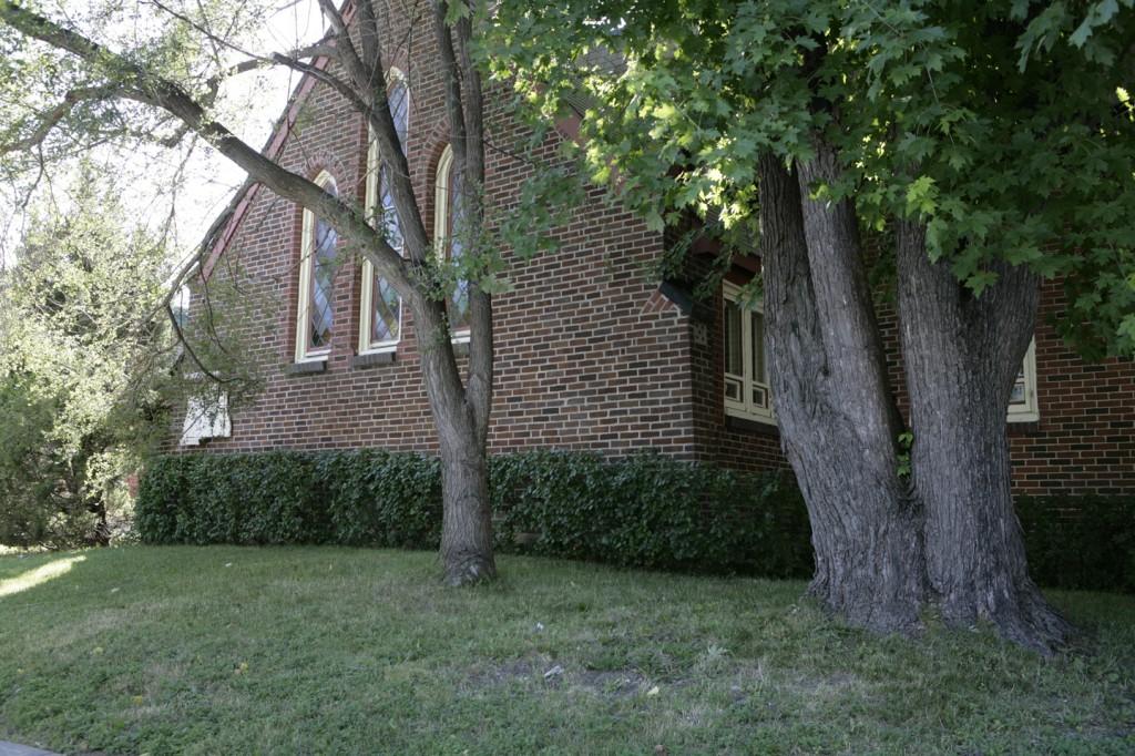 Church-outside-1024x682.jpg