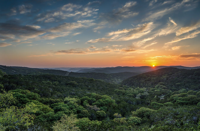 IMG-Texas-Hill-country-sunset.jpg