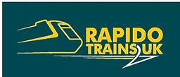 RapidoUK logo.jpg