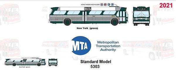 MTA green top.jpg