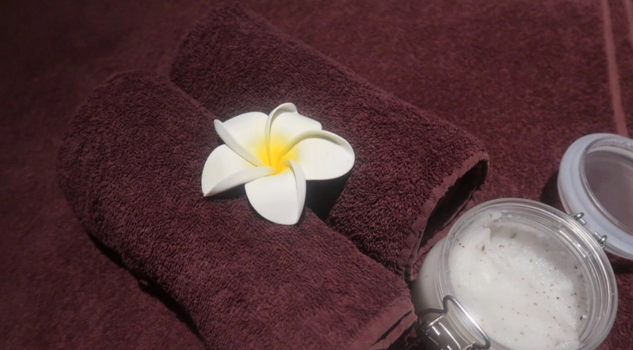 Relax and Unwind Package