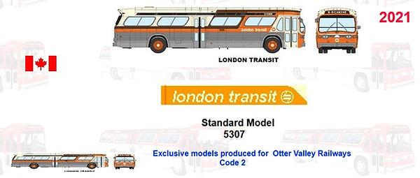 LONDON top.jpg