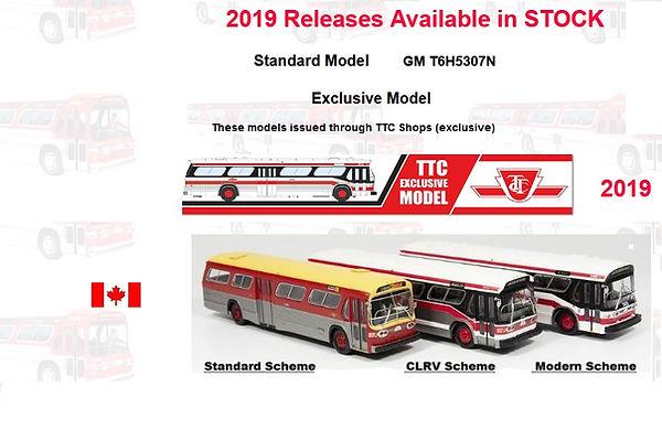 2019 TTC top.jpg