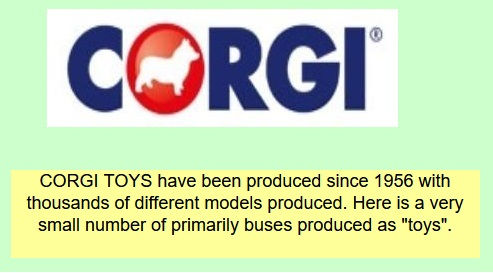 corgi toys logo.jpg