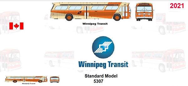 Winnipeg top.jpg