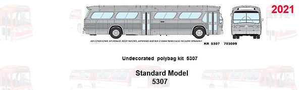 undecorated kit 5307 top.jpg
