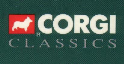 CORGI CLASSICS.JPG