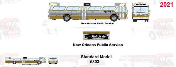 New Orleans top.jpg
