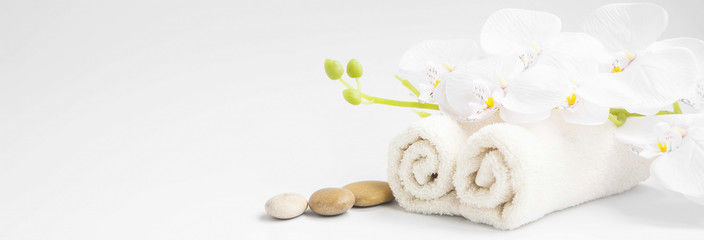 Body Massage and Luxury Facial