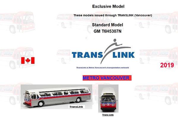 2019 Translink top.jpg