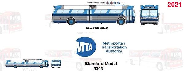 MTA blue top.jpg