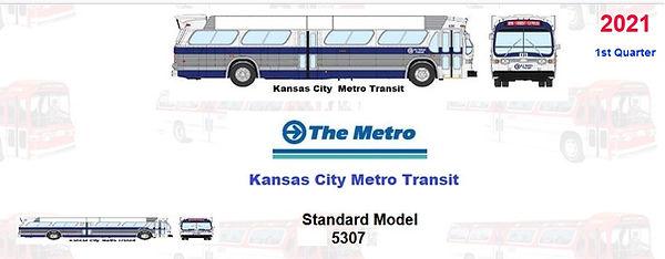 Kansas City top.jpg