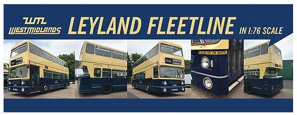 Rapido Leyland Fleetline.jpg