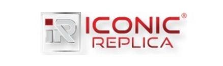Iconic Replica logo.jpg