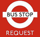 Busstop3.JPG