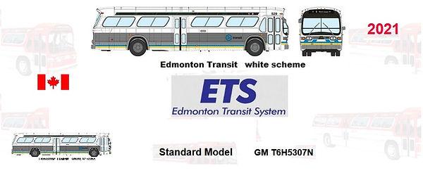 Edmonton Transit top.jpg
