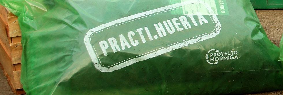 Practi.Huerta