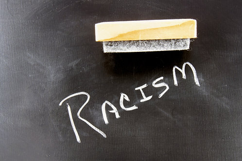 Confronting Issues of Race in the Classroom | Online