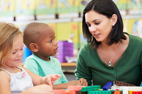 Cultural Competence in the Classroom | CRT Foundations