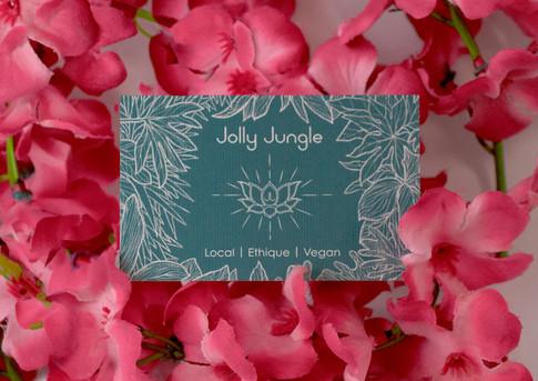 Jolly-Jungle_Reproduction_Carte-de-Visit