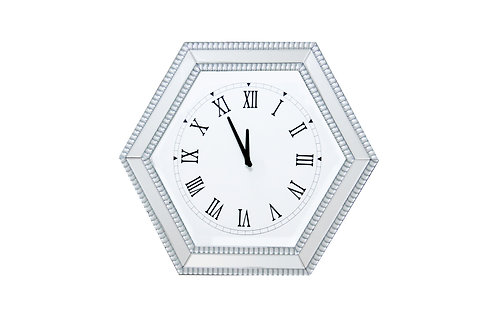 5292 Clock