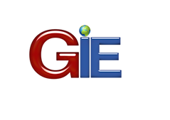 GIE Logo 27 July 2016 Transparent .png