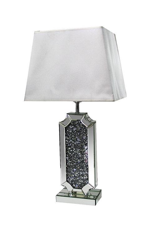 4172 Lamp