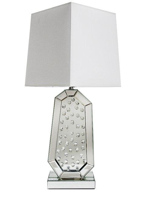 4224 Lamp