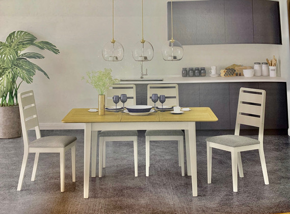 ascot dining photo.jpg