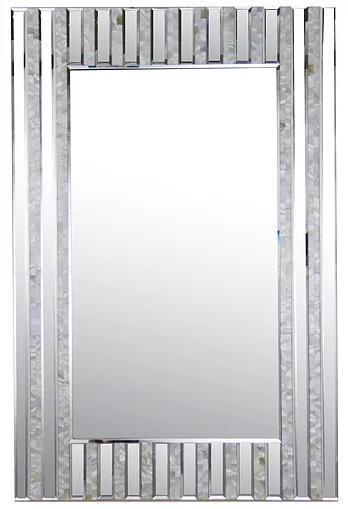 8444 Mirror
