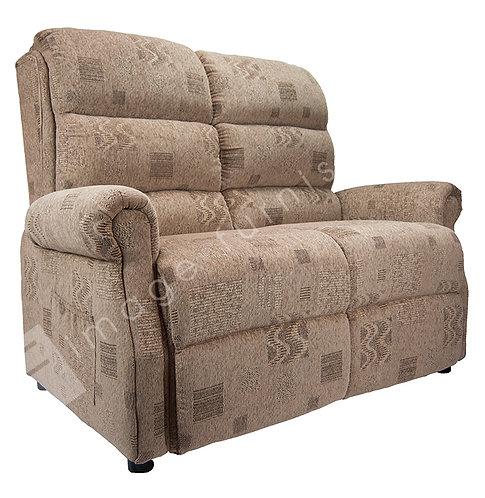 Avon 2 Seat