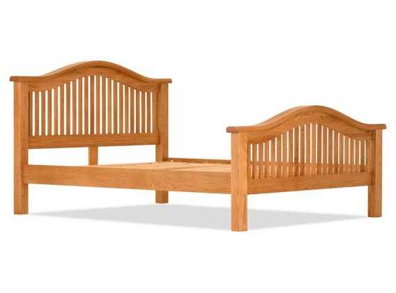 Oscar 6ft Curved Bed.jpg
