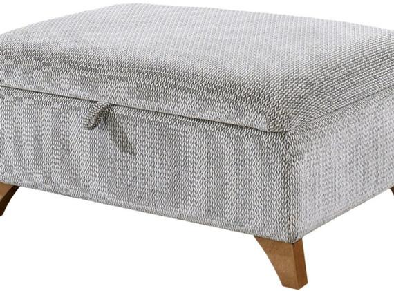 billie storage stool.jpg
