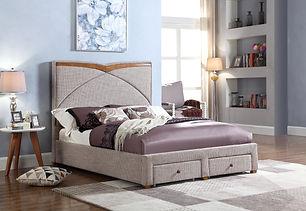 Dallas drawers bed (1).jpg
