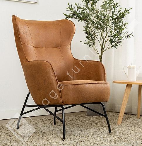 Mason Chair - 2 Colours