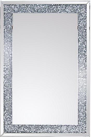 8623 Mirror