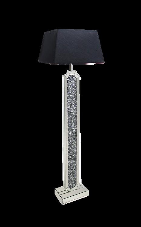 4173 Tall Lamp