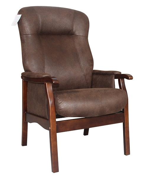 Brandon Seat  - 3 Colours