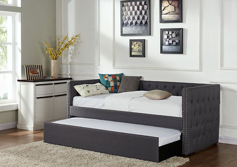 Berlin Day Bed