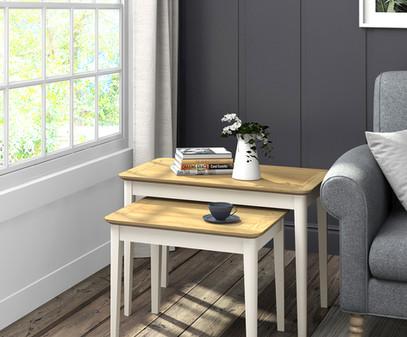 Ascot_nest of table'.jpg