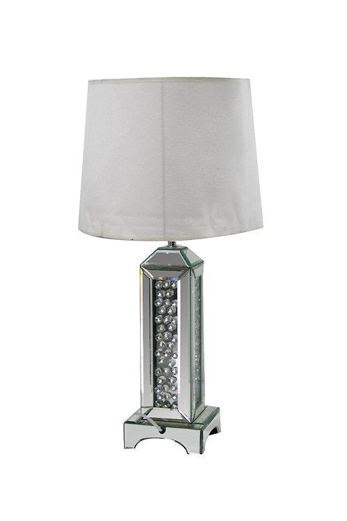 4092 Lamp