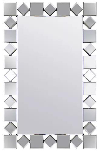 8446 Mirror