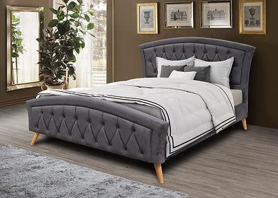 The Kingston Bed.jpg