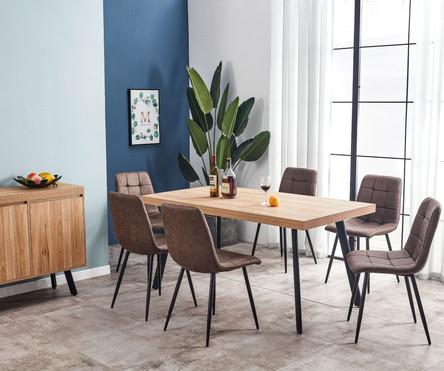 Fredrik Oak Dining.jpg
