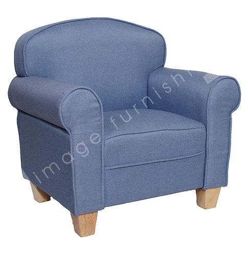 Eva Chair - 2 Colours