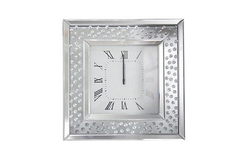 5012 Clock