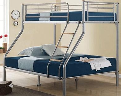 triple_silver_bunk_bed.jpg