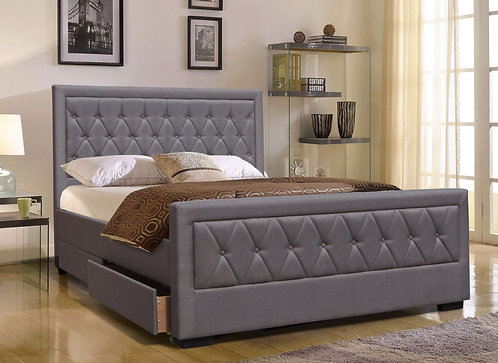 Las Vegas Bed