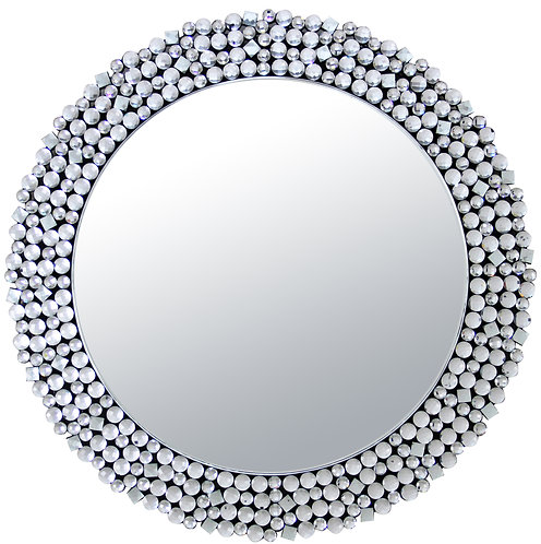 8A66 Mirror